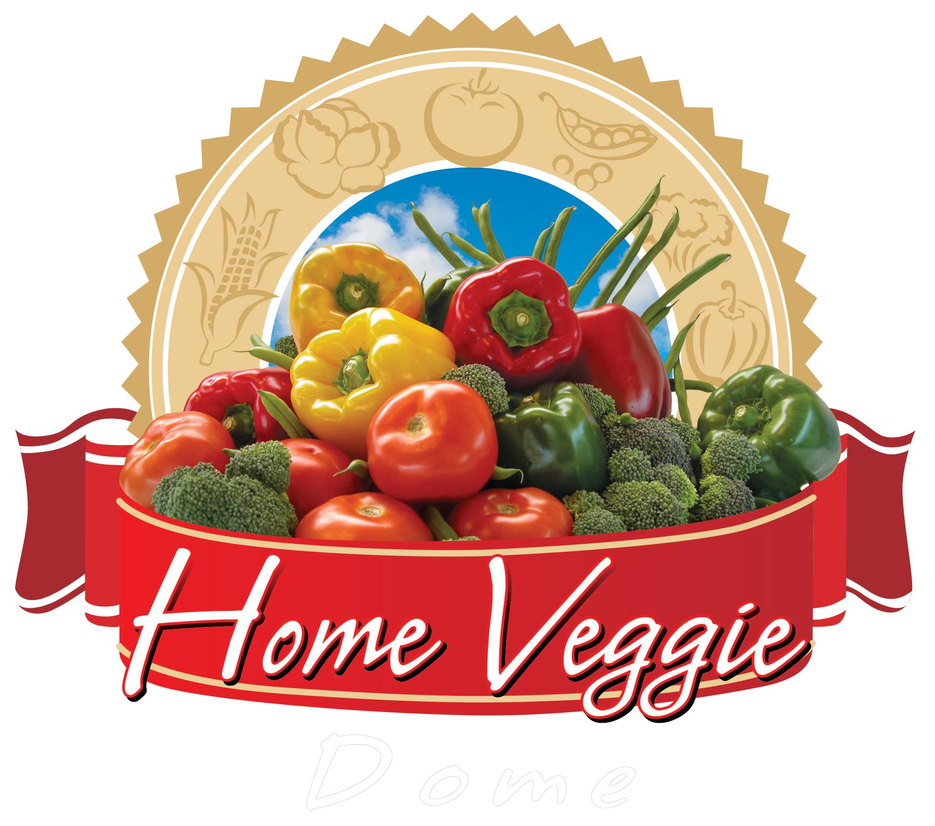 Home Veggie Dome